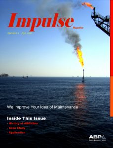 مجله تخصصی ارتعاشات IMPULSE
